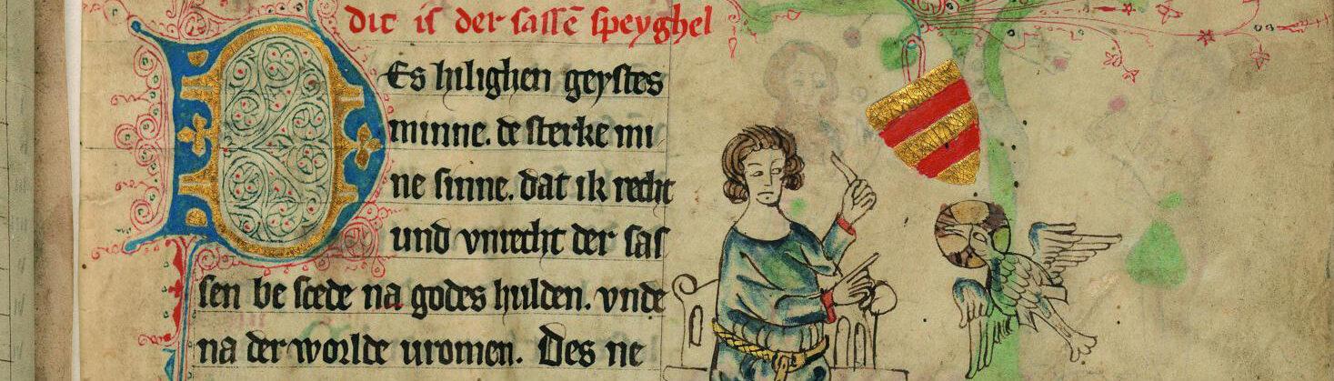 Verbund Mittelaltergermanistik Nord
